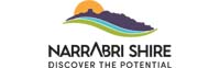 Narrabri Shire Council